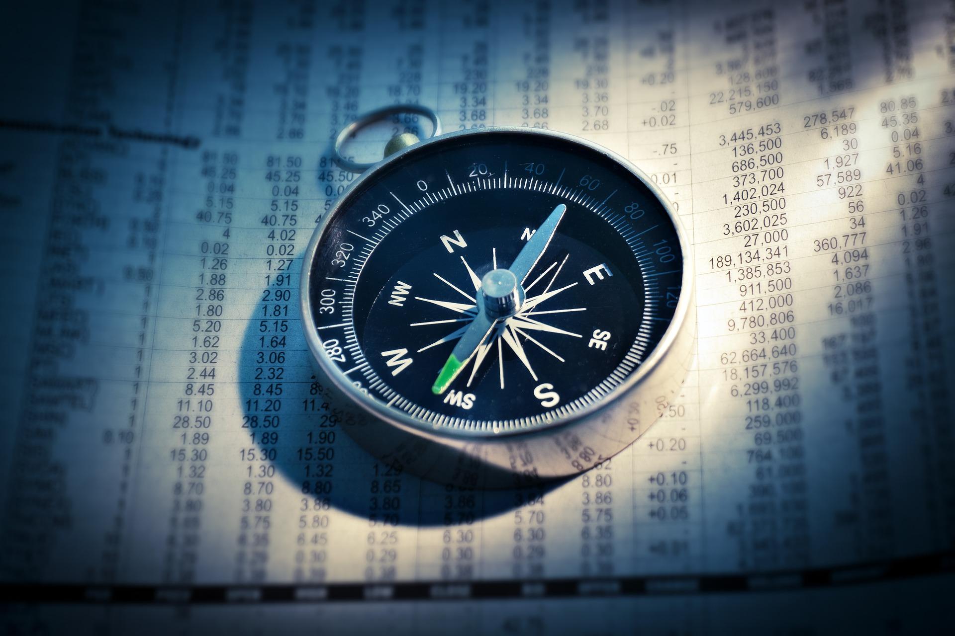 compass-2779371_1920